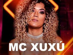 Mc Xuxú