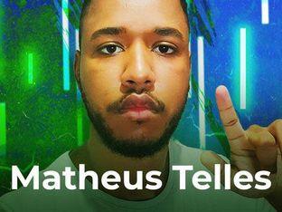Matheus Telles