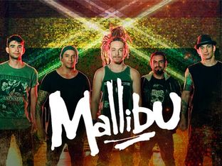 Mallibu