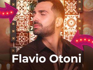 Flavio Otoni