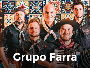 Grupo Farra