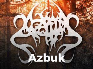 Azbuk