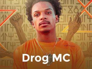 Drog MC