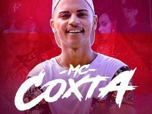 MC Coxta