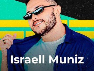 Israell Muniz