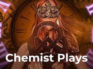 Chemist Plays