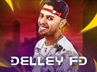 MC Delley FD