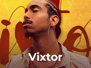 Vixtor