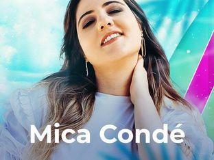 Mica Condé