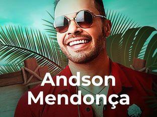 Andson Mendonça