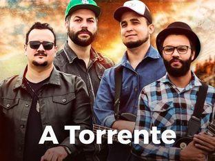 A Torrente