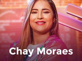 Chay Moraes