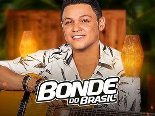 Bonde do Brasil