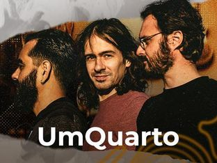 UmQuarto