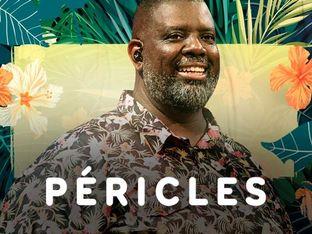 Péricles