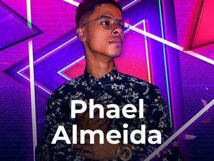 Phael Almeida