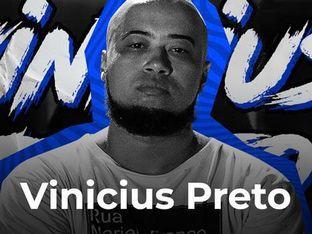 Vinicius Preto
