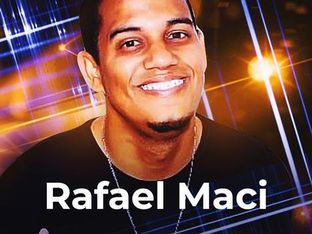 Rafael Maci