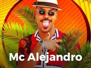 Mc Alejandro