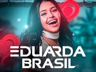 Eduarda Brasil
