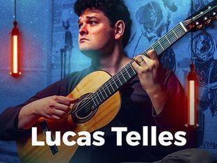 Lucas Telles