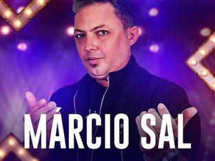 Márcio Sal