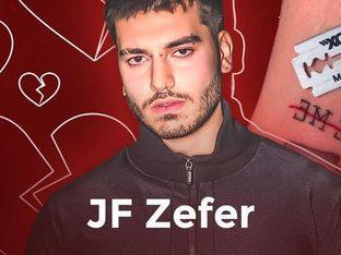 JF Zefer