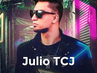 Julio TCJ