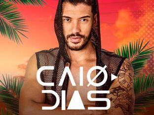 Caio Dias