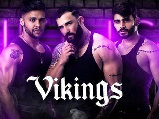 Banda Vikings