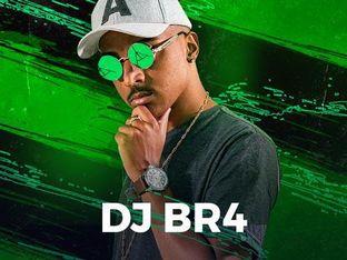 DJ BR4