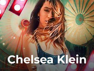 Chelsea Klein