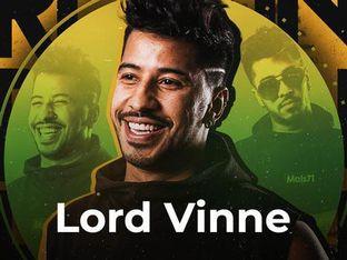 Lord Vinne