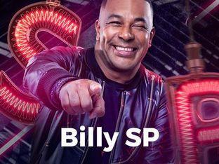 Billy SP