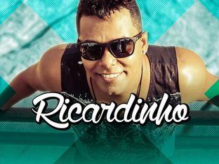 Cantor Ricardinho