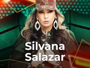 Silvana Salazar