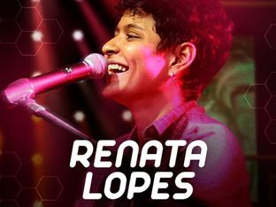 Renata Lopes