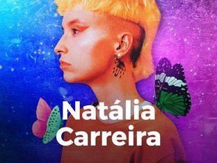 Natália Carreira