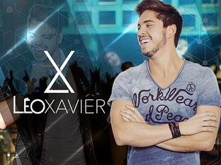 Léo Xavier