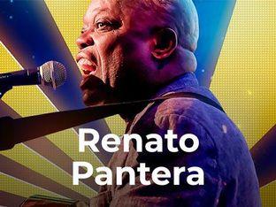 Renato Pantera