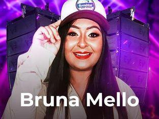 Bruna Mello