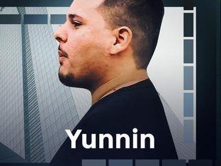 Yunnin