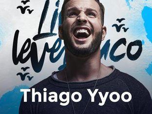 Thiago Yyoo