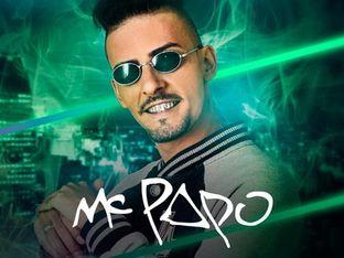 MC Papo