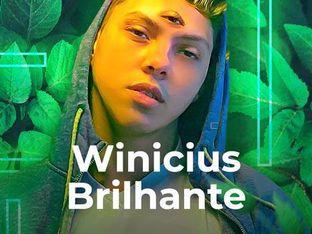 Winicius Brilhante