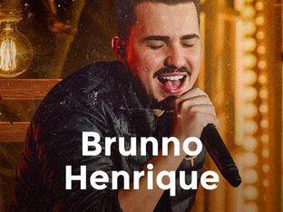 Brunno Henrique