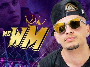 MC WM
