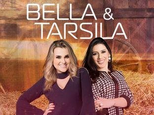 Bella & Tarsila