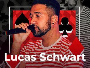 Lucas Schwart
