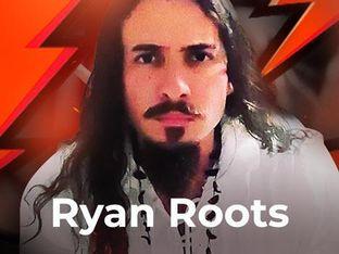 Ryan Roots